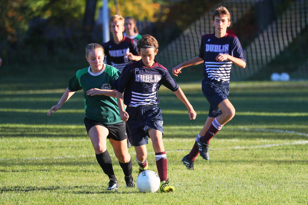 Boys Varsity Soccer vs. Hartsbrook School - October 7, 2016  - 49869 - 000114.jpg