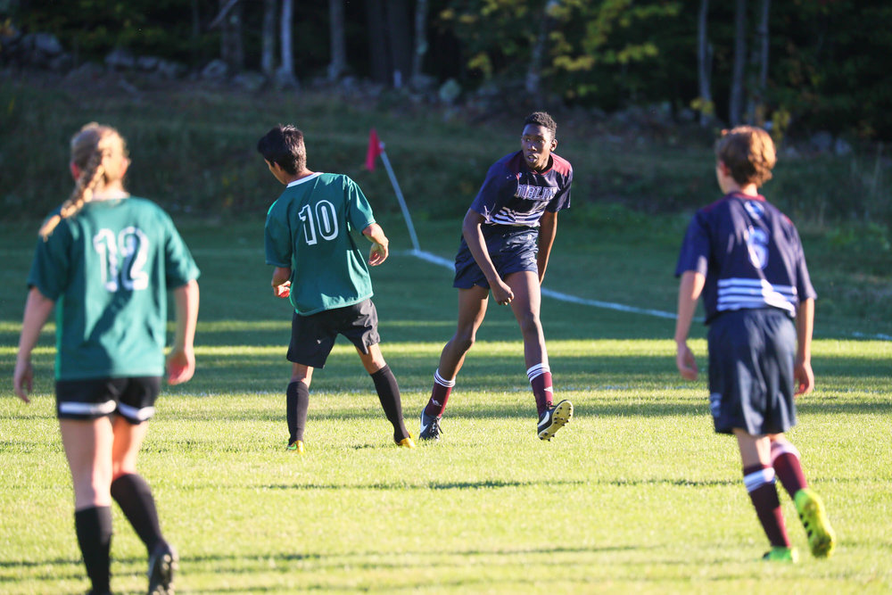 Boys Varsity Soccer vs. Hartsbrook School - October 7, 2016  - 49896 - 000116.jpg