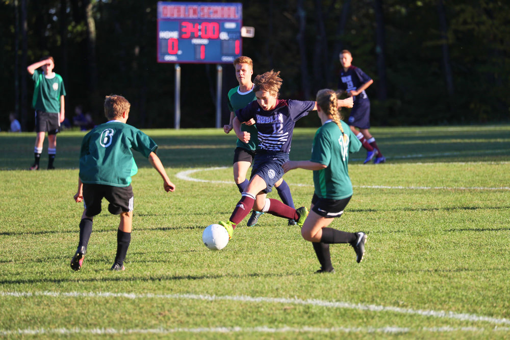 Boys Varsity Soccer vs. Hartsbrook School - October 7, 2016  - 49904 - 000118.jpg