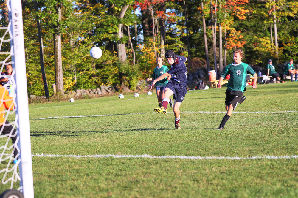 Boys Varsity Soccer vs. Hartsbrook School - October 7, 2016  - 50027 - 000126.jpg