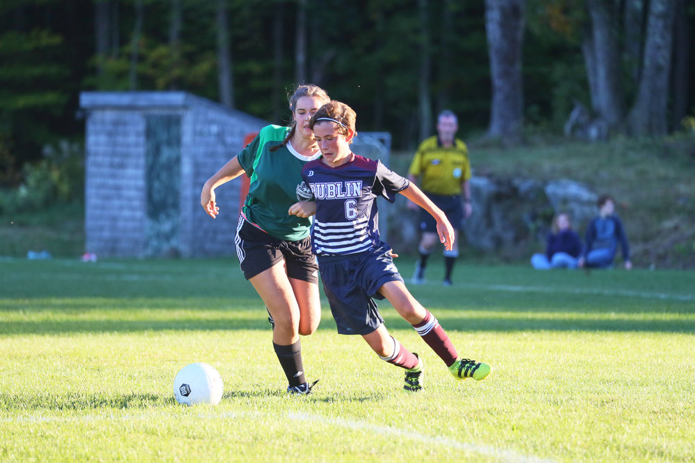 Boys Varsity Soccer vs. Hartsbrook School - October 7, 2016  - 50037 - 000128.jpg