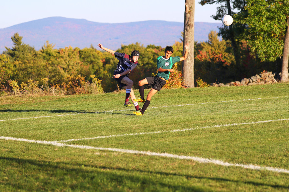 Boys Varsity Soccer vs. Hartsbrook School - October 7, 2016  - 50053 - 000129.jpg