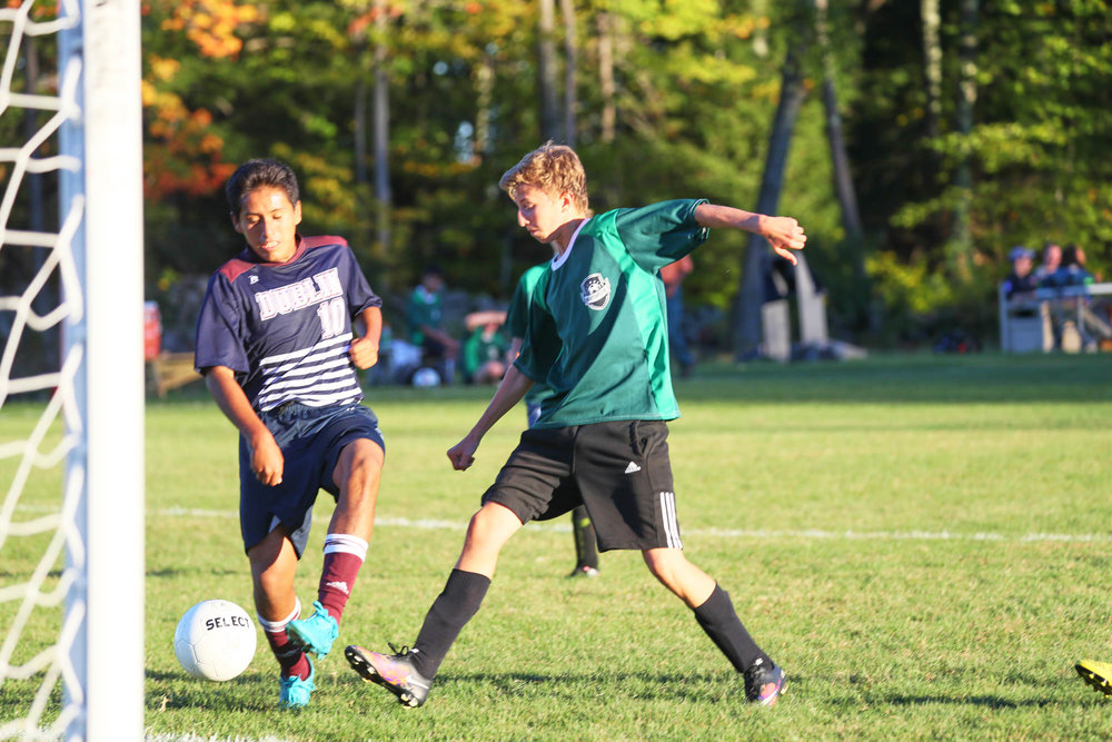 Boys Varsity Soccer vs. Hartsbrook School - October 7, 2016  - 50070 - 000132.jpg