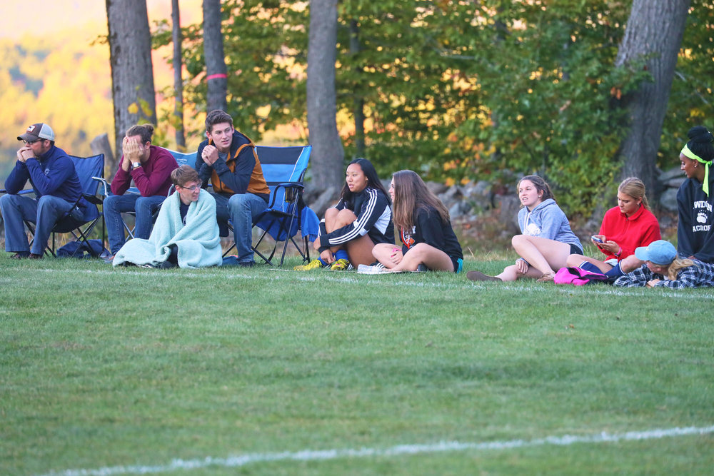 Boys Varsity Soccer vs. Hartsbrook School - October 7, 2016  - 50147 - 000138.jpg