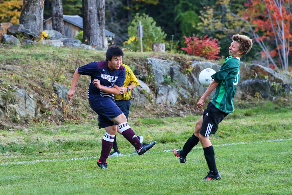 Boys Varsity Soccer vs. Hartsbrook School - October 7, 2016  - 50154 - 000139.jpg