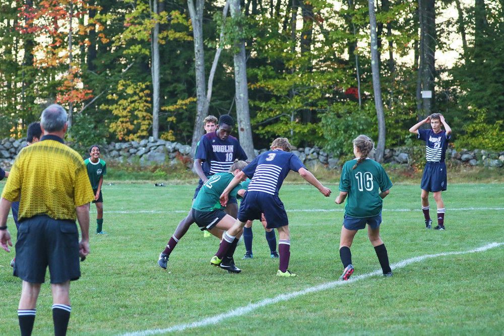 Boys Varsity Soccer vs. Hartsbrook School - October 7, 2016  - 50213 - 000141.jpg