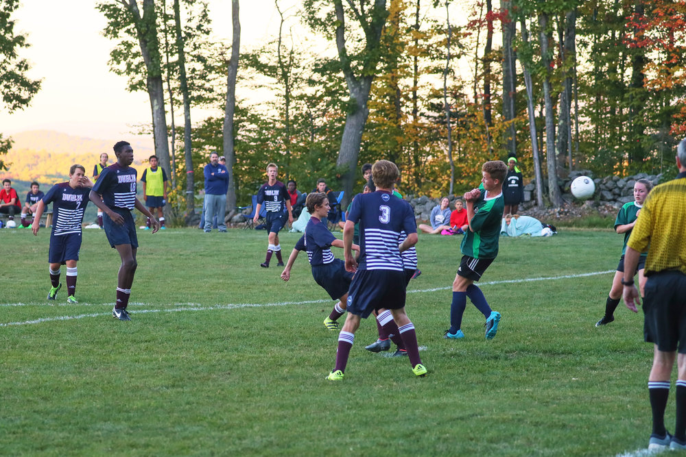 Boys Varsity Soccer vs. Hartsbrook School - October 7, 2016  - 50196 - 000140.jpg
