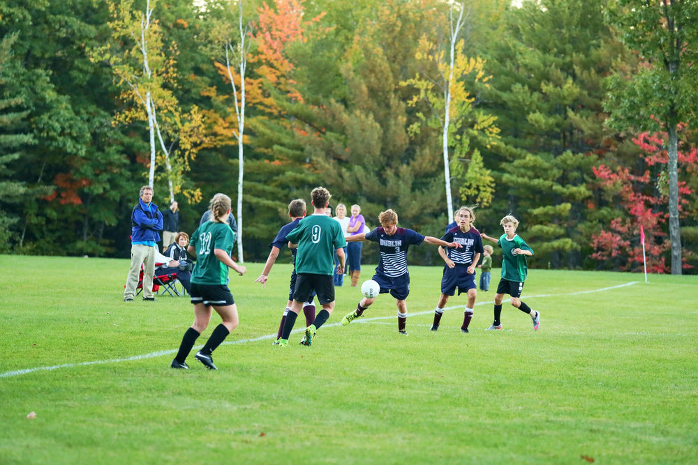 Boys Varsity Soccer vs. Hartsbrook School - October 7, 2016  - 50232 - 000142.jpg