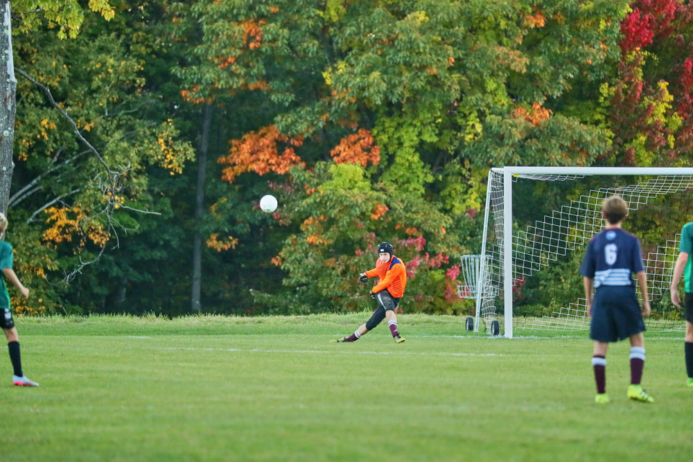 Boys Varsity Soccer vs. Hartsbrook School - October 7, 2016  - 50239 - 000143.jpg