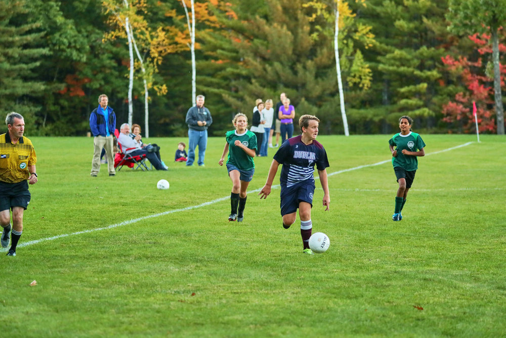 Boys Varsity Soccer vs. Hartsbrook School - October 7, 2016  - 50251 - 000145.jpg