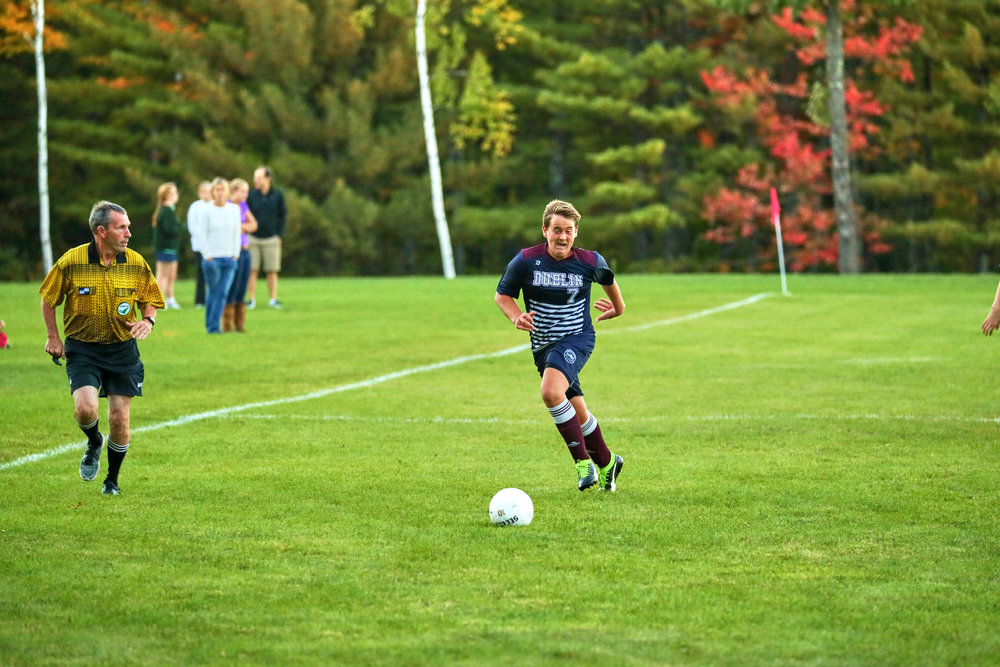 Boys Varsity Soccer vs. Hartsbrook School - October 7, 2016  - 50293 - 000148.jpg