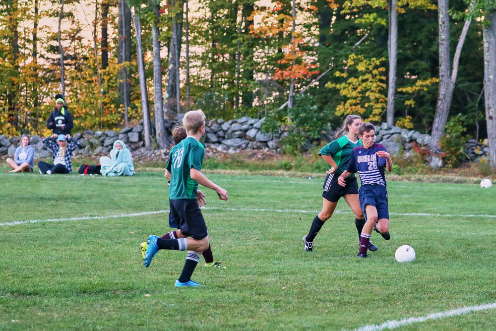 Boys Varsity Soccer vs. Hartsbrook School - October 7, 2016  - 50280 - 000147.jpg