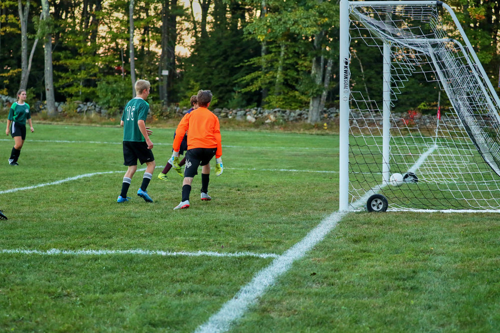 Boys Varsity Soccer vs. Hartsbrook School - October 7, 2016  - 50335 - 000152.jpg