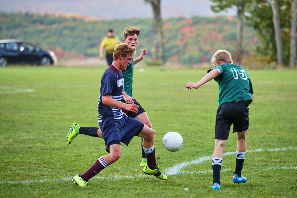 Boys Varsity Soccer vs. Hartsbrook School - October 7, 2016  - 50341 - 000153.jpg