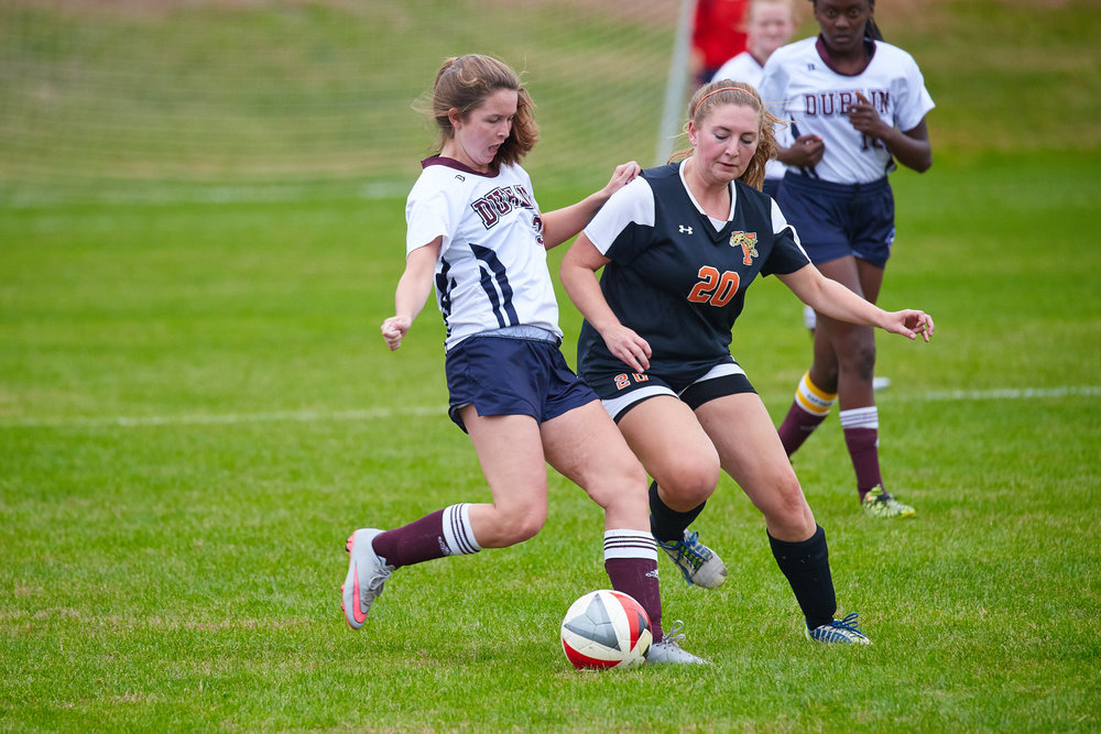 Girls Varsity Soccer vs. Vermont Academy - October 8, 2016  - 50876 - 000404.jpg