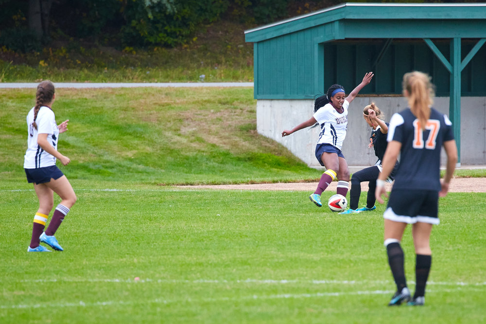 Girls Varsity Soccer vs. Vermont Academy - October 8, 2016  - 50887 - 000406.jpg