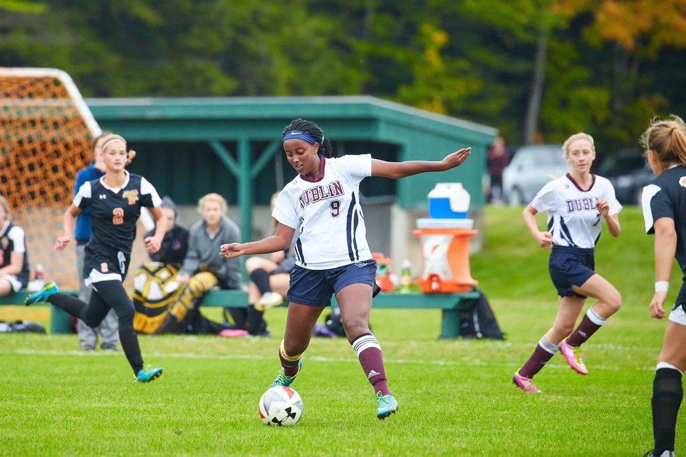 Girls Varsity Soccer vs. Vermont Academy - October 8, 2016  - 50933 - 000408.jpg