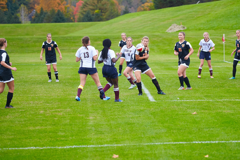 Girls Varsity Soccer vs. Vermont Academy - October 8, 2016  - 50953 - 000410.jpg