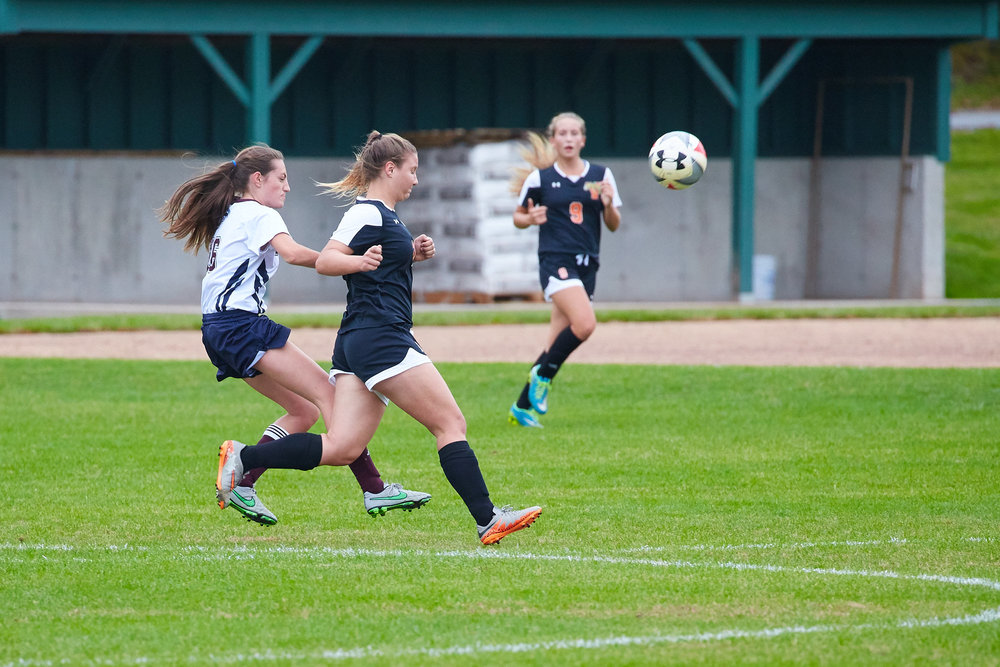 Girls Varsity Soccer vs. Vermont Academy - October 8, 2016  - 50966 - 000412.jpg