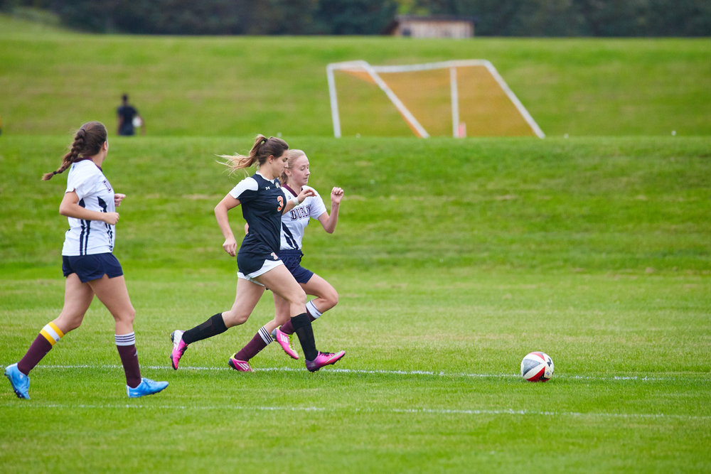 Girls Varsity Soccer vs. Vermont Academy - October 8, 2016  - 50975 - 000414.jpg