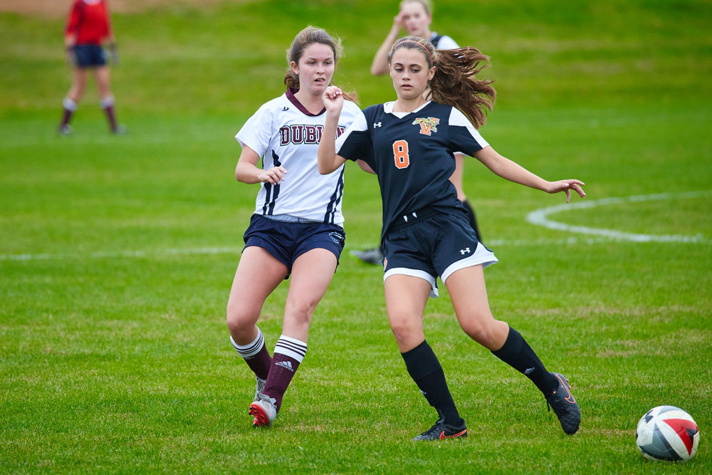 Girls Varsity Soccer vs. Vermont Academy - October 8, 2016  - 50969 - 000413.jpg
