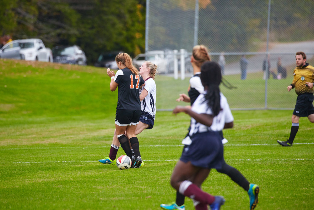 Girls Varsity Soccer vs. Vermont Academy - October 8, 2016  - 50997 - 000417.jpg