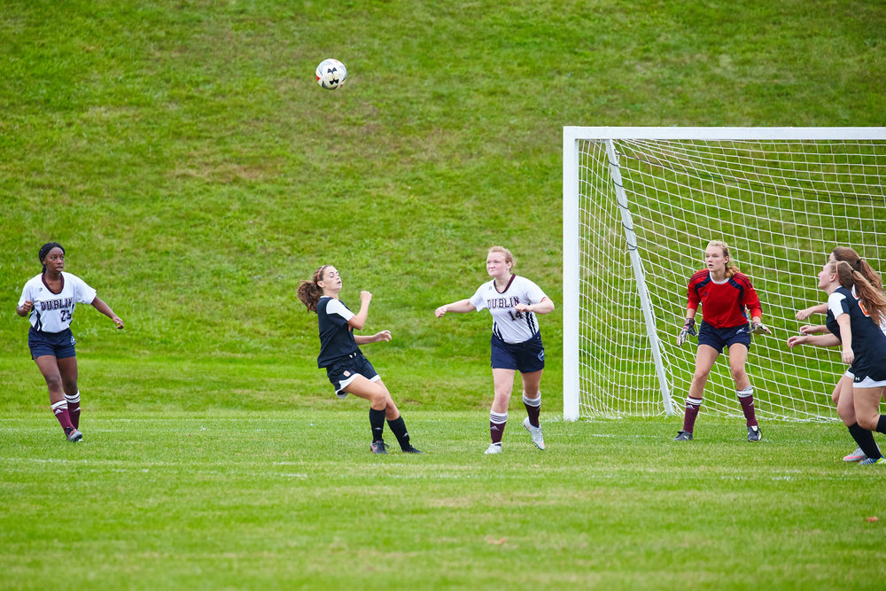Girls Varsity Soccer vs. Vermont Academy - October 8, 2016  - 50992 - 000415.jpg