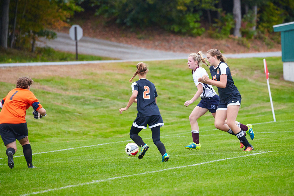 Girls Varsity Soccer vs. Vermont Academy - October 8, 2016  - 51010 - 000418.jpg