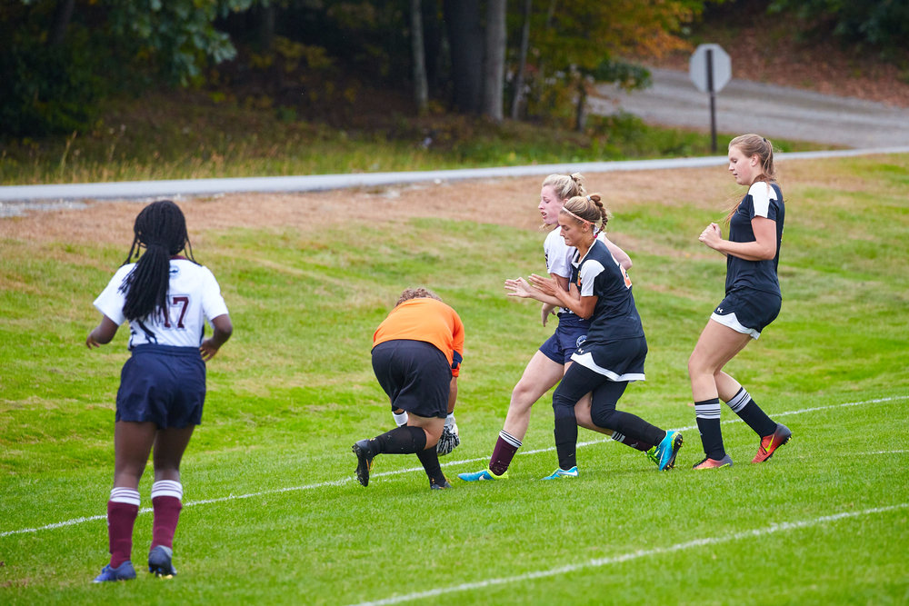 Girls Varsity Soccer vs. Vermont Academy - October 8, 2016  - 51019 - 000419.jpg