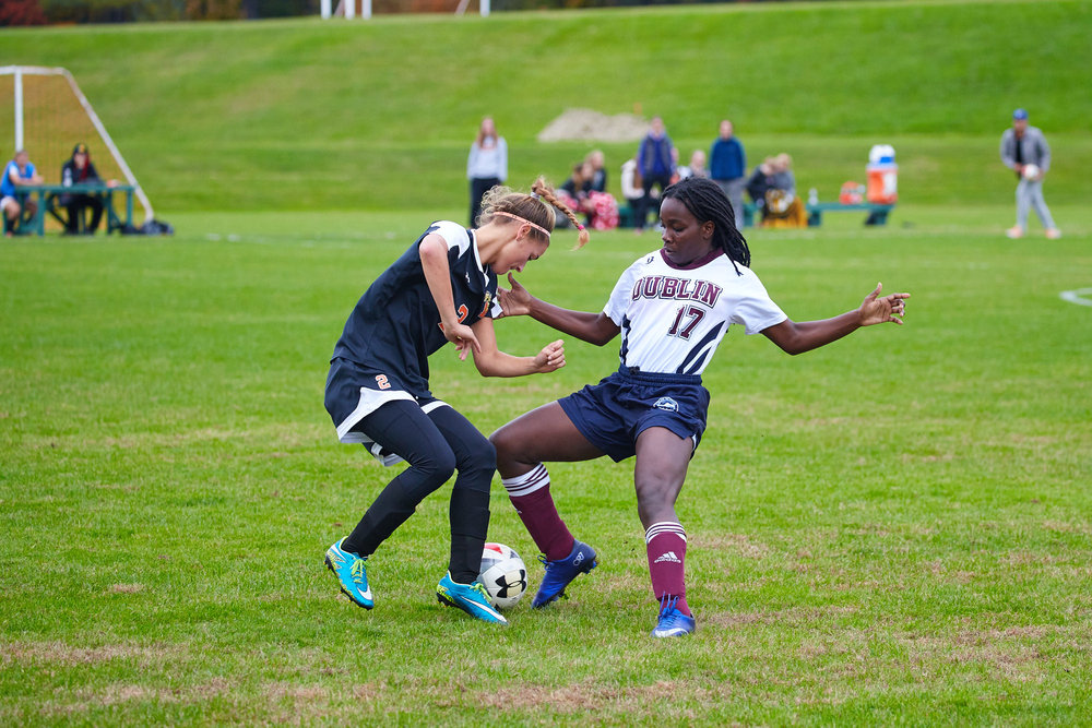 Girls Varsity Soccer vs. Vermont Academy - October 8, 2016  - 51025 - 000420.jpg