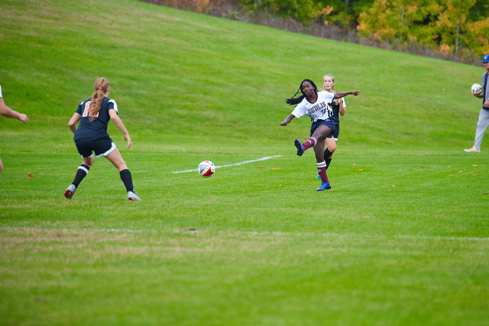Girls Varsity Soccer vs. Vermont Academy - October 8, 2016  - 51088 - 000424.jpg