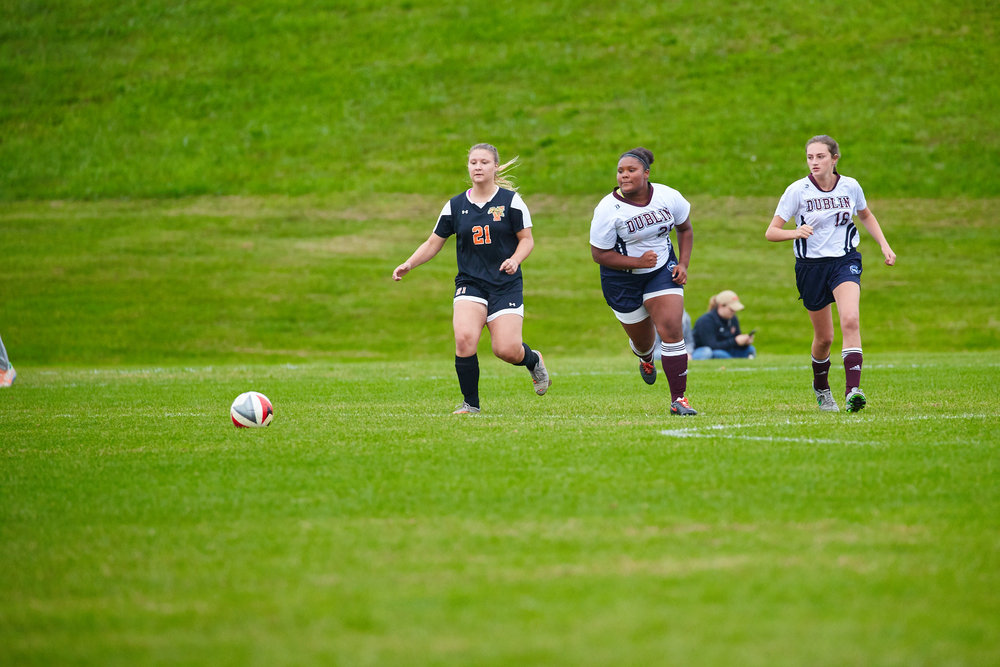 Girls Varsity Soccer vs. Vermont Academy - October 8, 2016  - 51090 - 000425.jpg