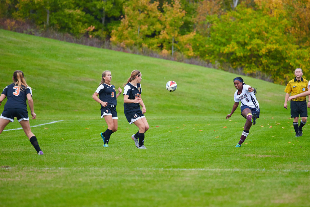 Girls Varsity Soccer vs. Vermont Academy - October 8, 2016  - 51130 - 000428.jpg