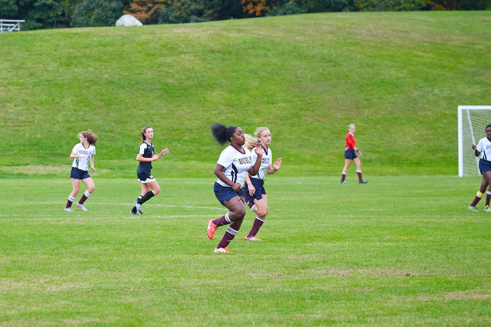 Girls Varsity Soccer vs. Vermont Academy - October 8, 2016  - 51135 - 000429.jpg