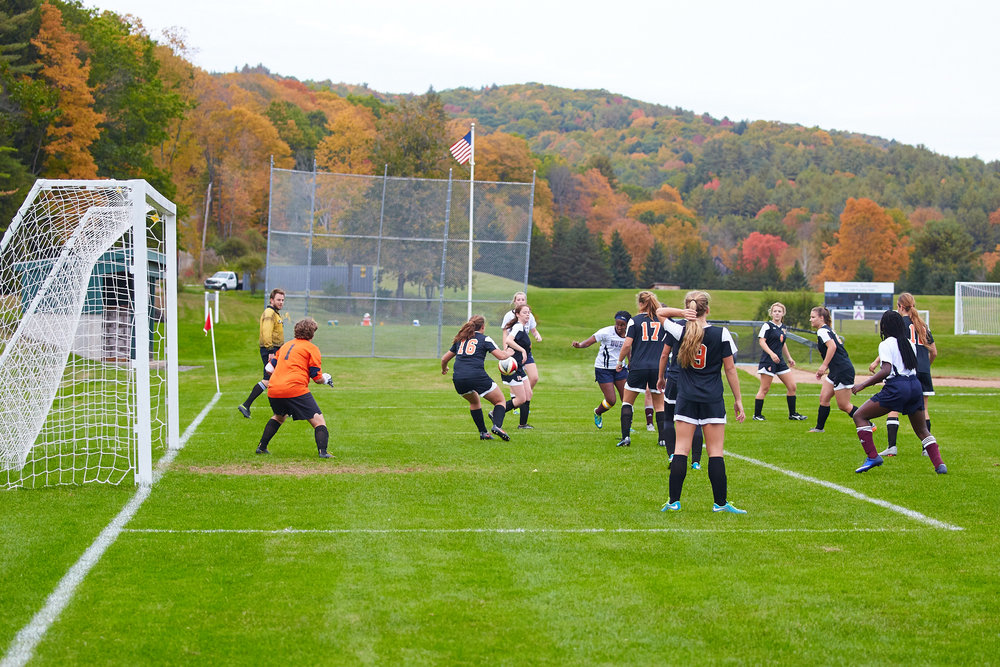 Girls Varsity Soccer vs. Vermont Academy - October 8, 2016  - 51118 - 000427.jpg