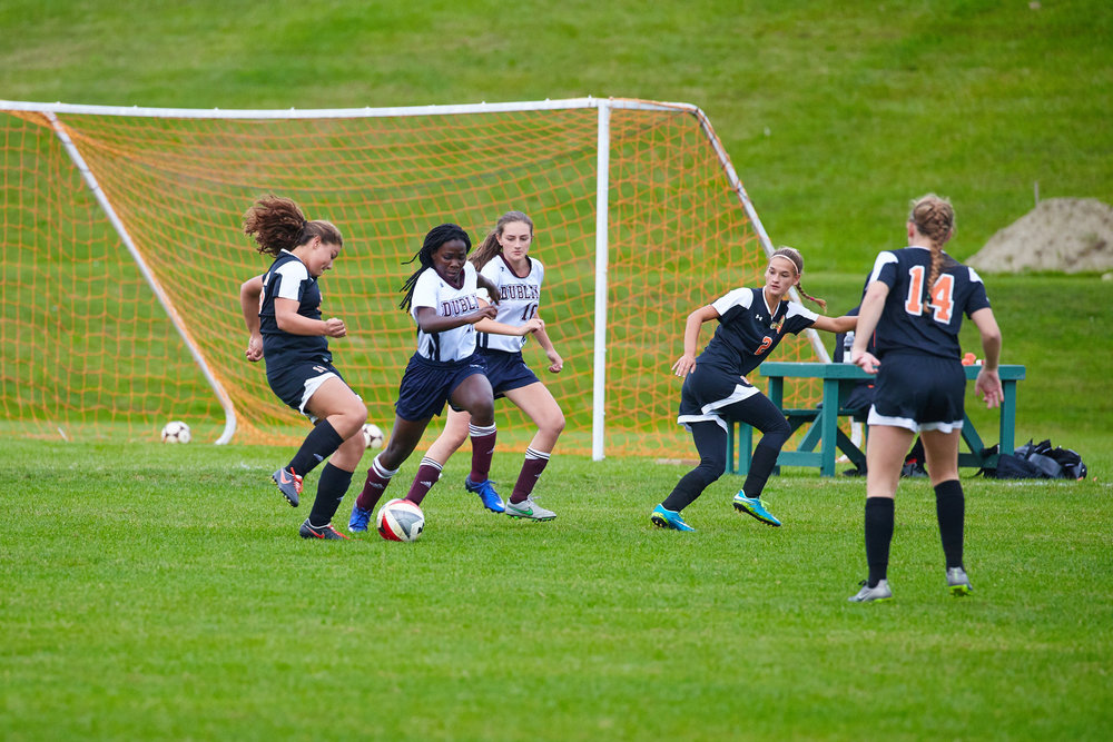 Girls Varsity Soccer vs. Vermont Academy - October 8, 2016  - 51145 - 000430.jpg