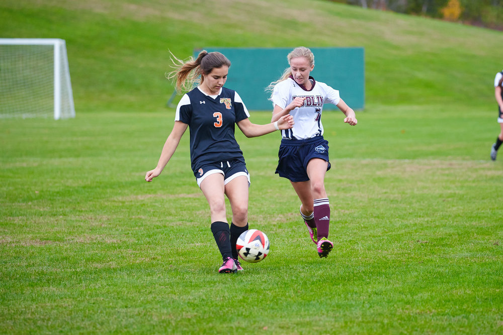 Girls Varsity Soccer vs. Vermont Academy - October 8, 2016  - 51162 - 000431.jpg