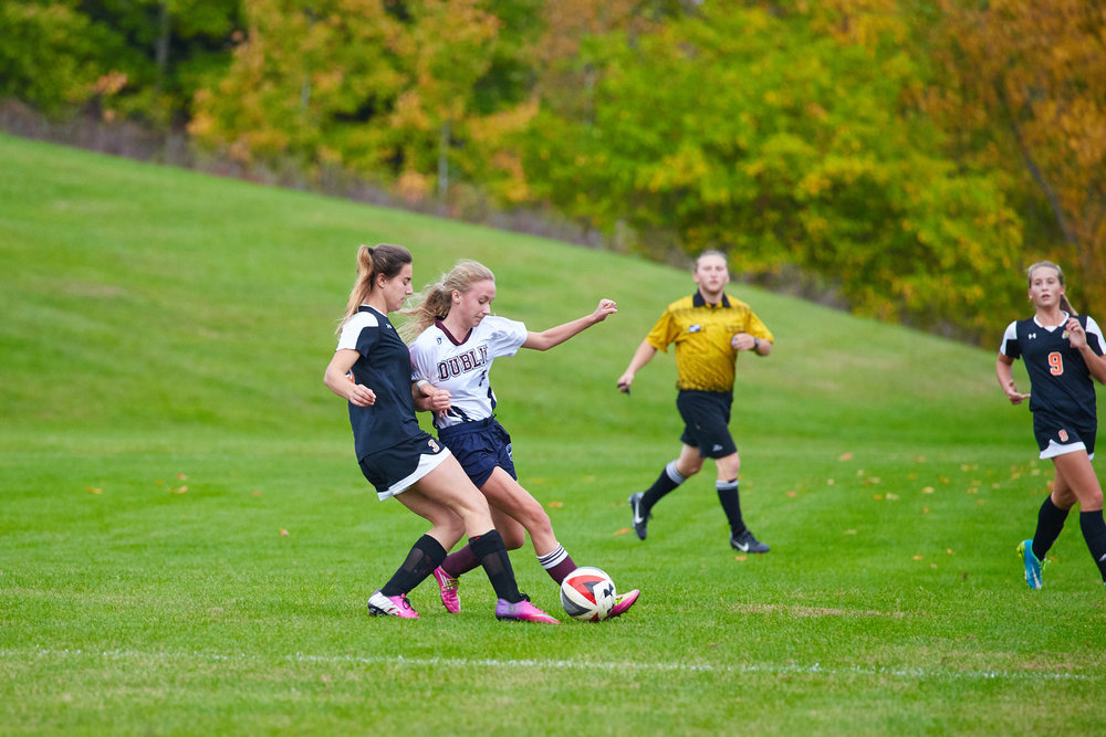 Girls Varsity Soccer vs. Vermont Academy - October 8, 2016  - 51176 - 000433.jpg