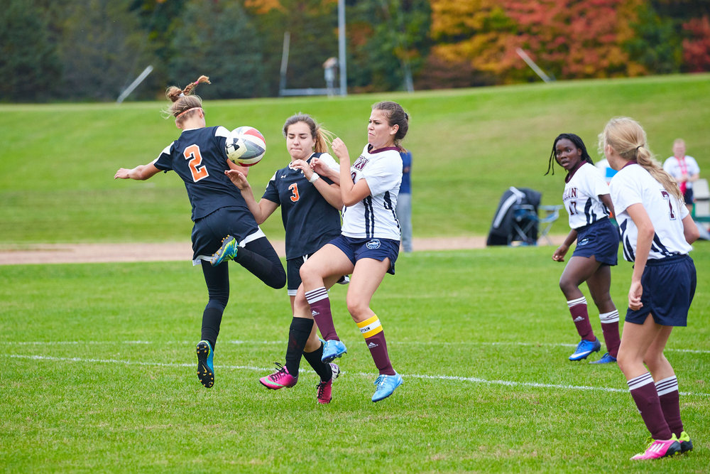Girls Varsity Soccer vs. Vermont Academy - October 8, 2016  - 51185 - 000435.jpg