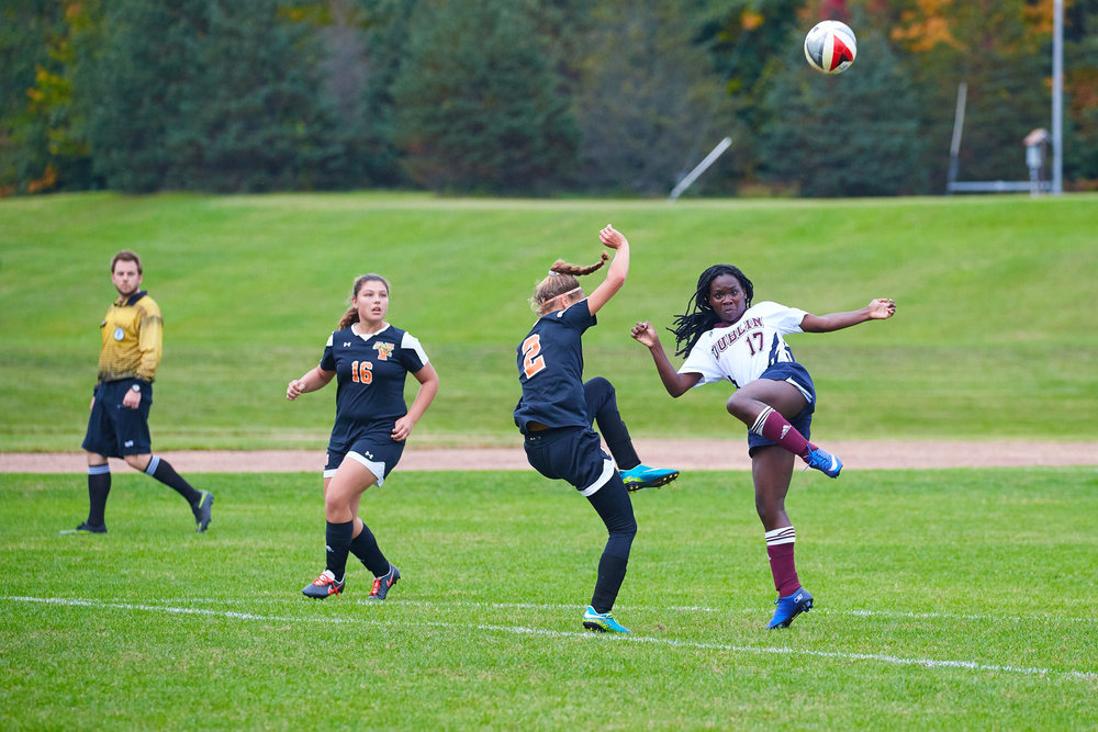 Girls Varsity Soccer vs. Vermont Academy - October 8, 2016  - 51183 - 000434.jpg