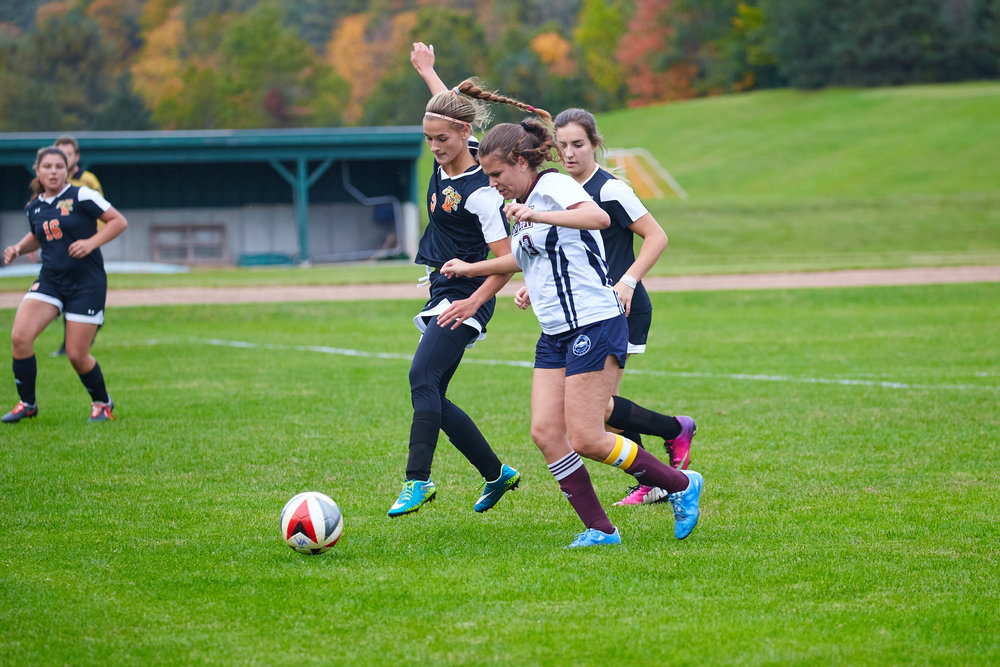 Girls Varsity Soccer vs. Vermont Academy - October 8, 2016  - 51192 - 000436.jpg