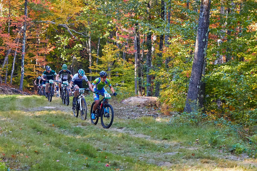 Mountain Biking at Dublin School - October 12, 2016  - 51202 - 000002.jpg
