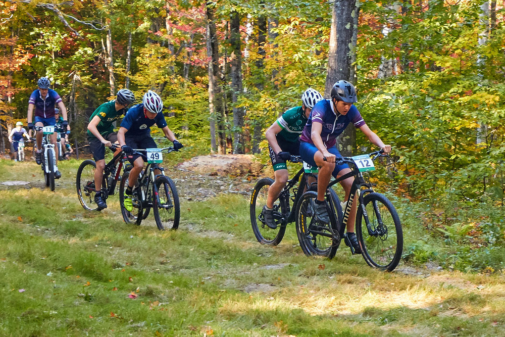 Mountain Biking at Dublin School - October 12, 2016  - 51214 - 000003.jpg