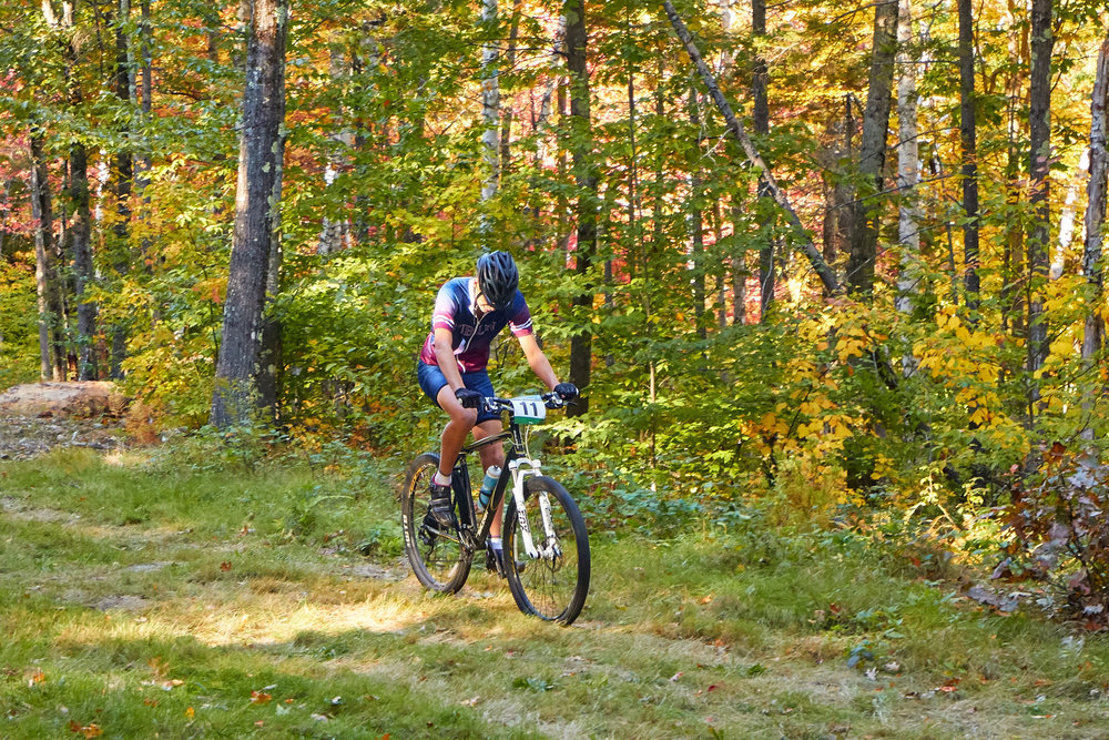 Mountain Biking at Dublin School - October 12, 2016  - 51226 - 000004.jpg