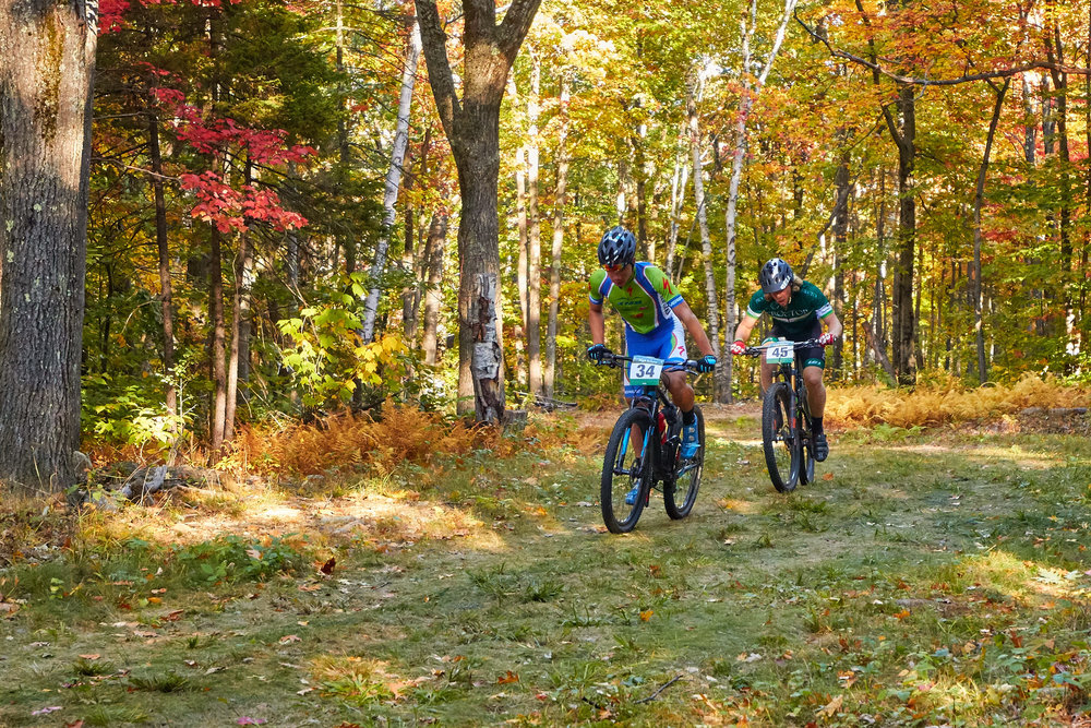 Mountain Biking at Dublin School - October 12, 2016  - 51245 - 000005.jpg