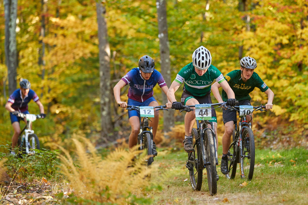 Mountain Biking at Dublin School - October 12, 2016  - 51257 - 000006.jpg