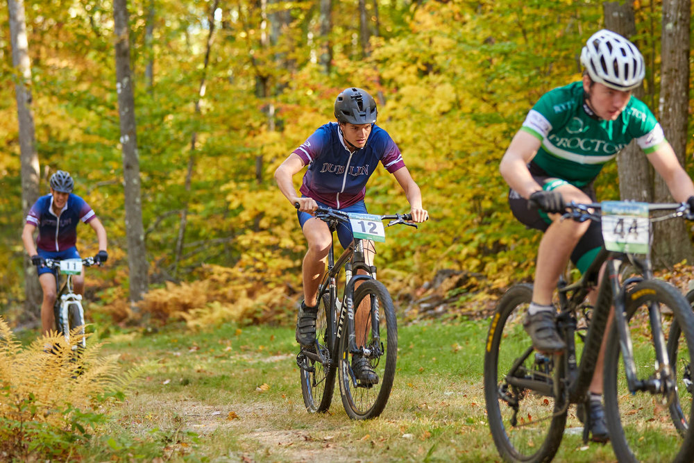 Mountain Biking at Dublin School - October 12, 2016  - 51263 - 000007.jpg