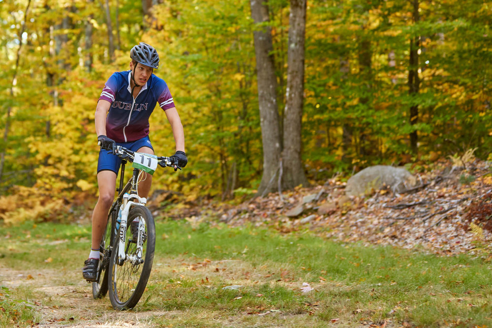 Mountain Biking at Dublin School - October 12, 2016  - 51264 - 000008.jpg