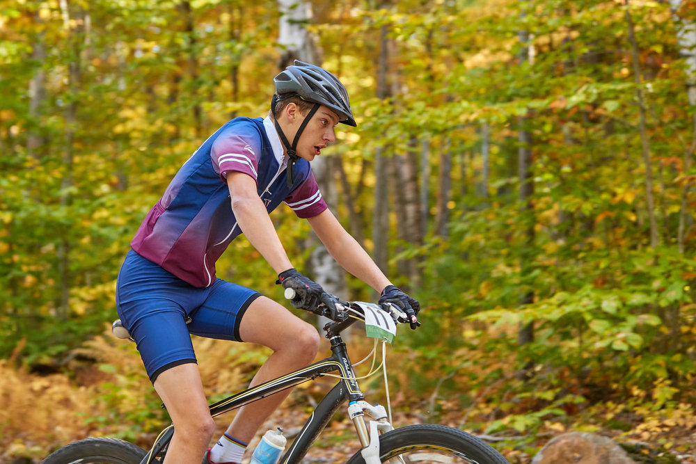 Mountain Biking at Dublin School - October 12, 2016  - 51267 - 000009.jpg