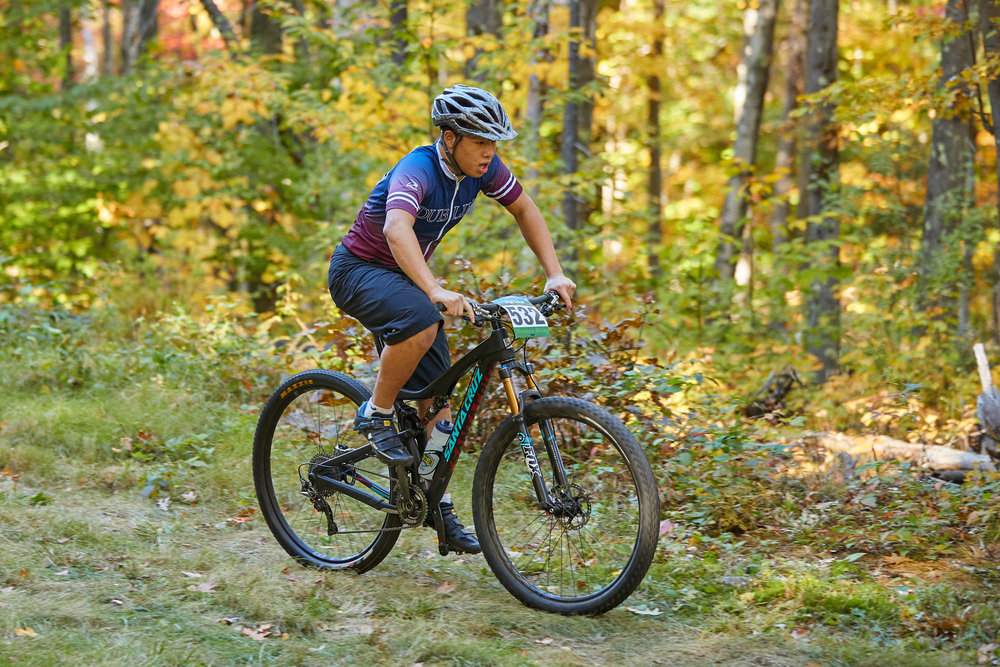 Mountain Biking at Dublin School - October 12, 2016  - 51277 - 000010.jpg